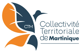 Collectivité Territoriale de Martinique