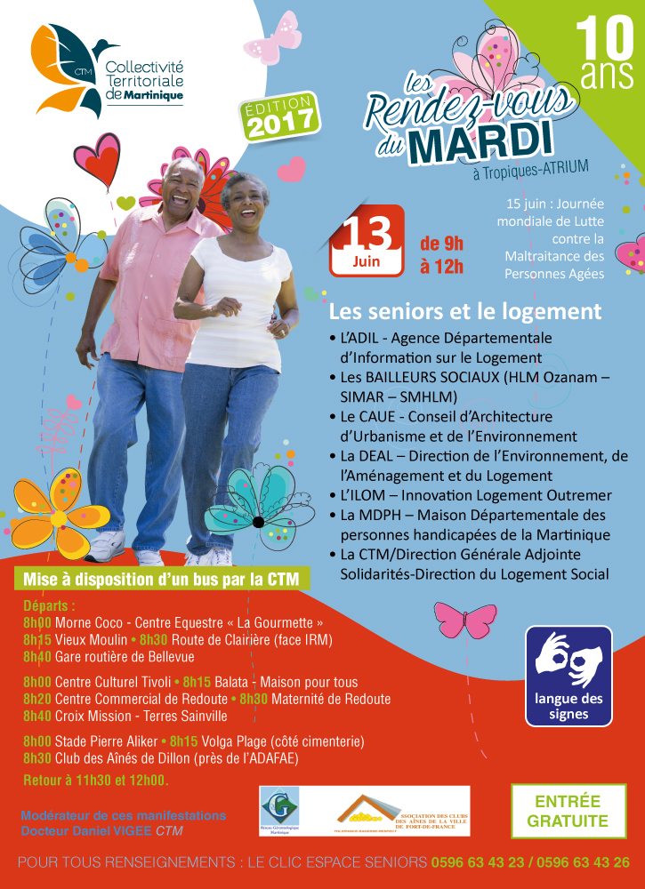 sites rencontre seniors gratuits